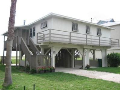 2010 Todville, Seabrook, TX 77586 - MLS#: 19786575