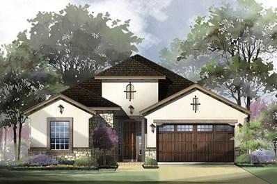 4623 Bellwood Springs Lane, Sugar Land, TX 77479 - MLS#: 19819128