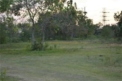 2302 N H, Deer Park, TX 77536 - MLS#: 19838196