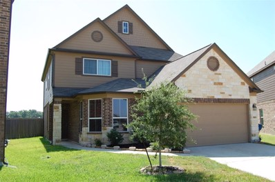 14859 Scenic Sky, Houston, TX 77049 - MLS#: 19848063