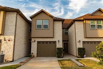 17570 Highway 105 W UNIT 25, Montgomery, TX 77356 - MLS#: 19896326