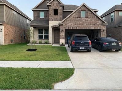 14814 Meadow Acre Trail, Houston, TX 77049 - MLS#: 19905958