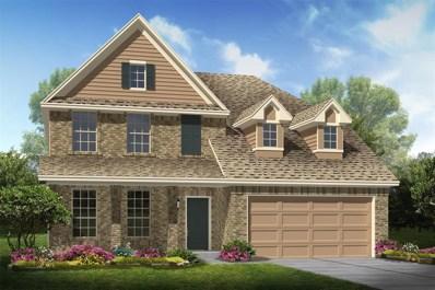 14103 Sunrise Arbor Lane, Cypress, TX 77429 - MLS#: 19957266