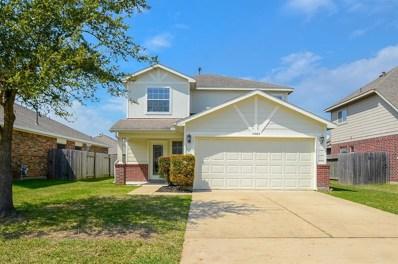 10923 Barker View Drive, Cypress, TX 77433 - MLS#: 19963633