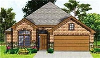 613 Pedernales, Webster, TX 77598 - MLS#: 19975669