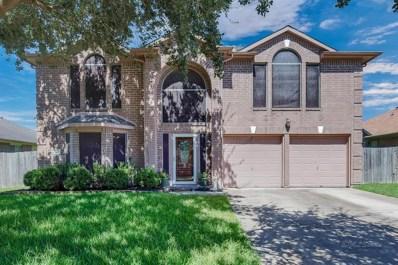 23826 Norton House, Katy, TX 77493 - MLS#: 19978831
