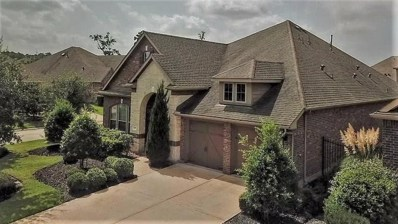 47 Driftdale, The Woodlands, TX 77389 - MLS#: 20058032