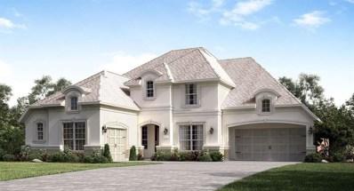 15219 Thompson Ridge Drive, Cypress, TX 77429 - MLS#: 20067639