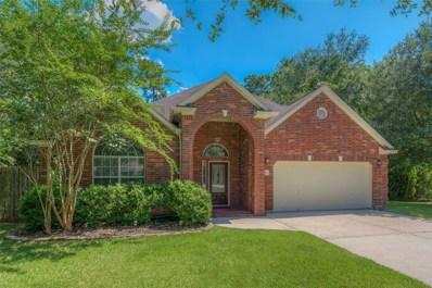 7407 Oak Bluff, Magnolia, TX 77354 - MLS#: 20074972