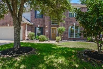 16219 S Southern Stone, Houston, TX 77095 - MLS#: 20080292
