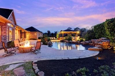 36951 Anglers, Pinehurst, TX 77362 - MLS#: 20126474