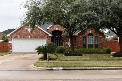 17911 Oak Park Bend Lane, Cypress, TX 77433 - #: 20138544
