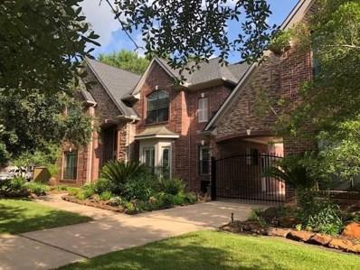 17407 W Blooming Rose Ct, Cypress, TX 77429 - MLS#: 20161615