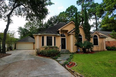 5511 Sheraton Oaks, Houston, TX 77091 - MLS#: 20184514