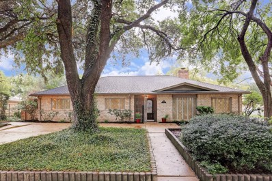6002 Redding Road, Houston, TX 77036 - MLS#: 20197126