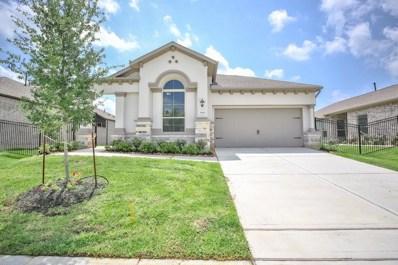 5031 Robin Park Court, Porter, TX 77365 - MLS#: 20202797