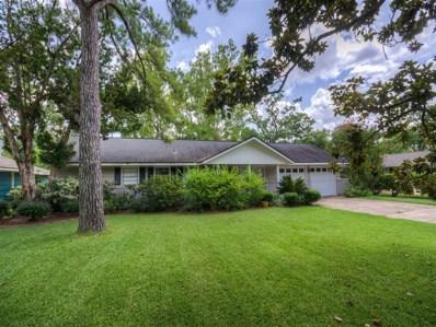 8709 Westview, Spring Valley Village, TX 77055 - MLS#: 20209426