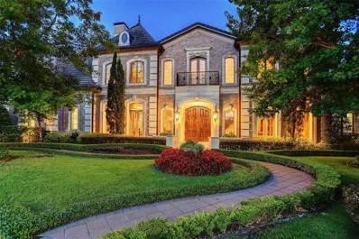 11603 Versailles Lakes, Houston, TX 77082 - MLS#: 20233817