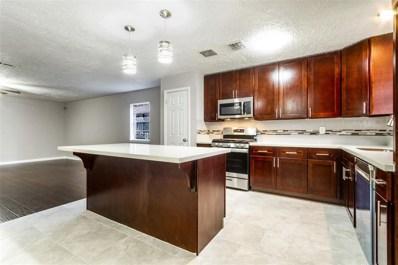 8602 Iron Liege Court, Houston, TX 77088 - MLS#: 20243826