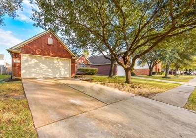 10034 Rio Bravo Road, Houston, TX 77064 - MLS#: 20275960