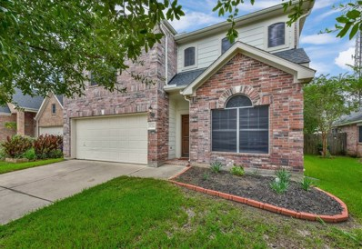 8714 Rollick, Tomball, TX 77375 - MLS#: 20300874