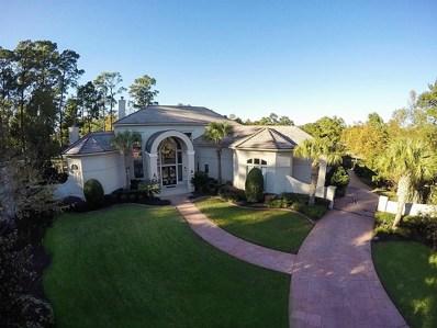 16815 Southern Oaks Drive, Houston, TX 77068 - MLS#: 2036493