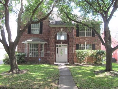 2212 Golden Sails Drive, League City, TX 77573 - MLS#: 20377967