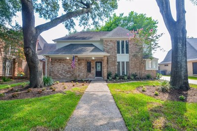 1130 Shillington, Katy, TX 77450 - MLS#: 20455412