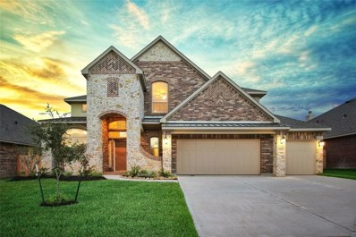 23018 Southern Brook Trail, Spring, TX 77389 - #: 20477334