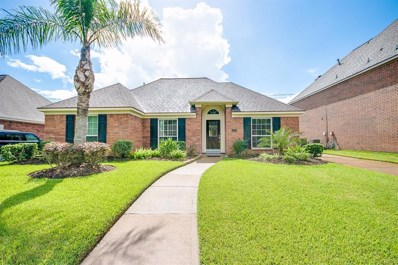 4705 Broadmoor Drive, League City, TX 77573 - MLS#: 2049067