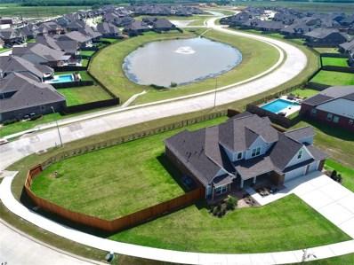14115 Meadowlands Drive, Mont Belvieu, TX 77523 - MLS#: 20535464