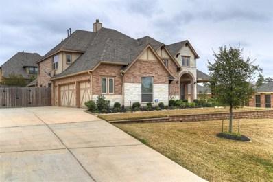12519 Savage Court, Magnolia, TX 77354 - MLS#: 20557838