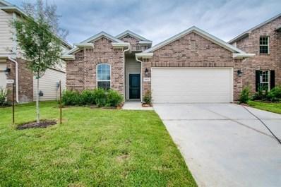 9614 Cimarroncito, Humble, TX 77396 - MLS#: 20566524