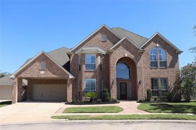 12222 Megan Woods Loop, Houston, TX 77089 - MLS#: 20634025