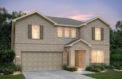 2186 Lost Timbers Drive, Conroe, TX 77304 - MLS#: 20686196