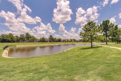 17819 Quiet Loch, Houston, TX 77084 - MLS#: 20686879