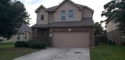 30903 Roadie, Magnolia, TX 77355 - MLS#: 20689489