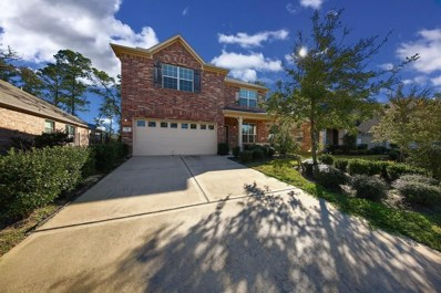78 E Heritage Mill Circle, Tomball, TX 77375 - MLS#: 20690348