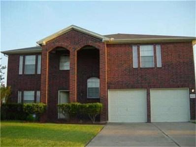 6622 Grant, Richmond, TX 77469 - MLS#: 20697987