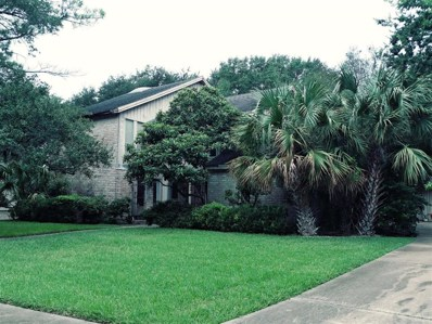 11954 Pebble Rock Drive, Houston, TX 77077 - MLS#: 20730342