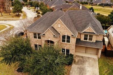 13403 Explorer Drive, Houston, TX 77044 - MLS#: 20754406