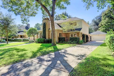 16019 Kempton Park Drive, Spring, TX 77379 - MLS#: 20772335