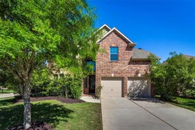 5402 Tara Oaks Court, Rosharon, TX 77583 - #: 20784286
