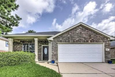 30026 Saw Oaks Drive, Magnolia, TX 77355 - MLS#: 20785485
