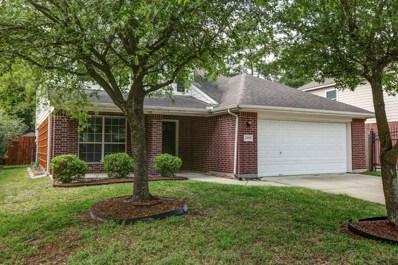 22885 Lantern Hills, Kingwood, TX 77339 - MLS#: 20807313