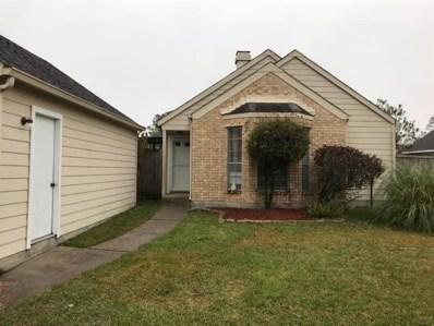16623 Ivy Grove Drive, Houston, TX 77058 - #: 20810224