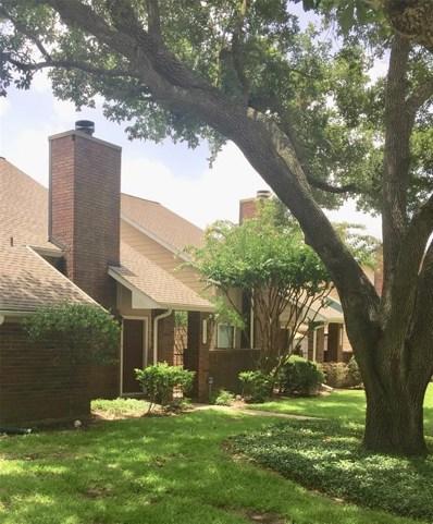 16630 Holly Trail, Houston, TX 77058 - MLS#: 20838812