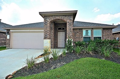 12606 City Village Lane, Houston, TX 77047 - MLS#: 20869070