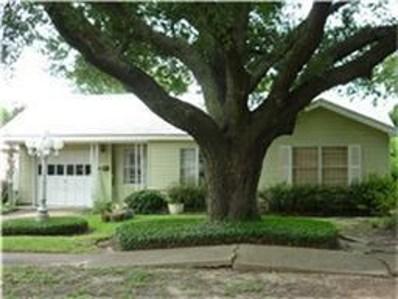 1901 Locklaine Drive, Pasadena, TX 77502 - #: 20885307