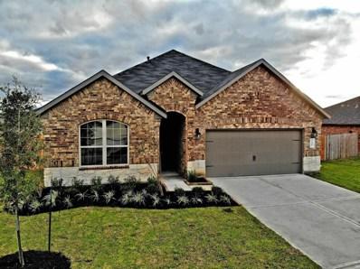 9106 Downing Street, Rosenberg, TX 77469 - #: 20902234